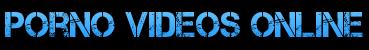 मुक्त करने के लिए ऑनलाइन वयस्क एरोटिक फिल्में देखना